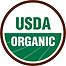 usda organic logo.png