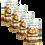 Thumbnail: NEW 4 Pack Pancake/Waffle