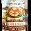 Thumbnail: 1 Net Carb! Pancake/Waffle