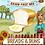 Thumbnail: Original MP Bread Mix 2lb Bag
