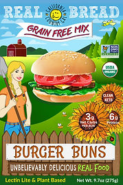 ORGANIC BURGER BUN MIX 9-25-20.jpg