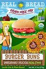 California Country Gal Organic Burger Buns Mix.jpg