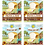 Thumbnail: Original MP Bread Mix 2lb  - 4PK