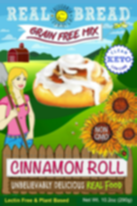 Cinnamon Roll Mix Front Pkg 1-23-20.png