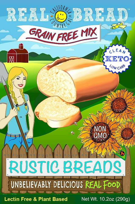 Rustic Bread Mix Front Pkg 1-23-20.png