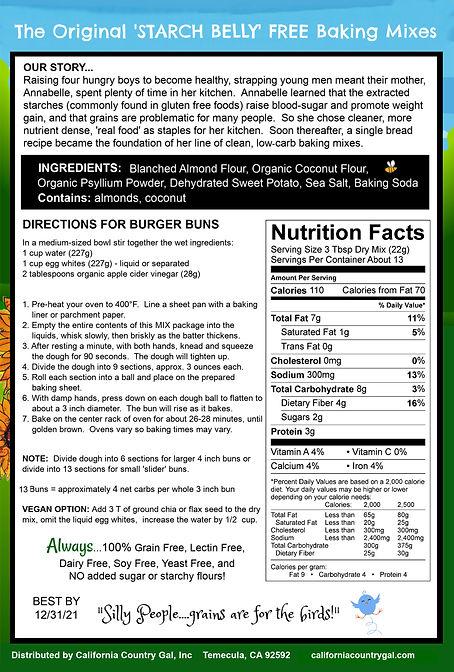Hamburger Bun Mix Back Pkg 1-23-20.jpg