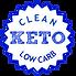CLEAN KETO badge.png