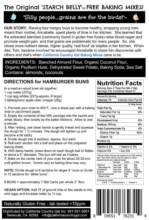 Hamburger Buns Back  9-5-18.jpg
