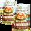 Thumbnail: NEW 2 Pack Pancake/Waffle