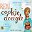 Thumbnail: Keto Cookie Dough 2PK Chocolate Chip