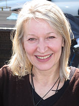 Lila Hammond