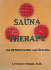 Near Infrared Sauna Therapy by Lawrence Wilson MD