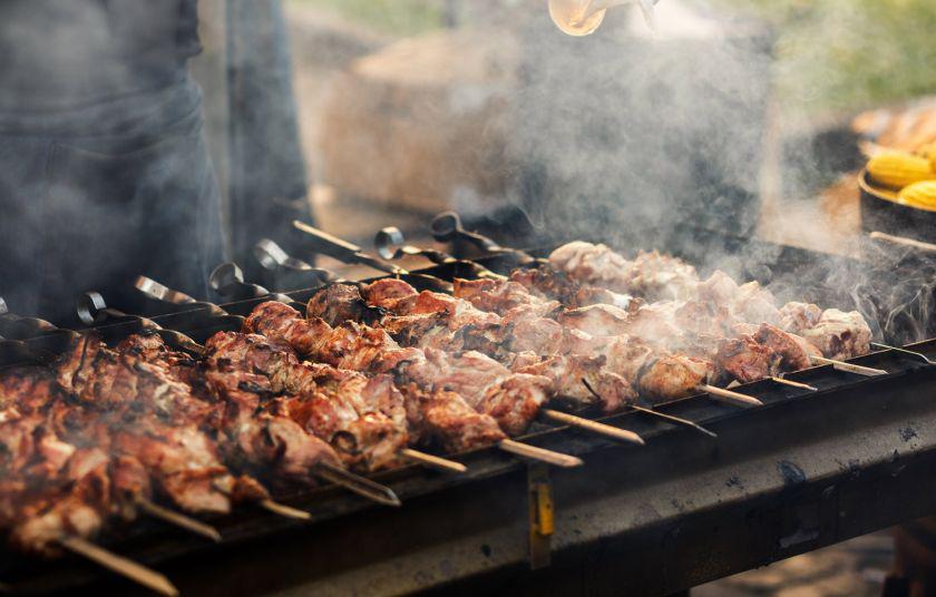 souvlaki grill.png