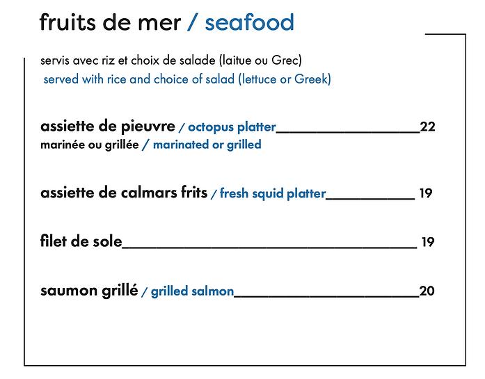FRUIT DE MER.png