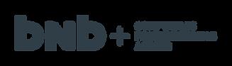 BNB_Logo_FR_H_RGB.png