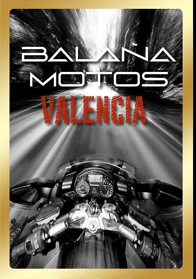 tienda de motos valencia.png
