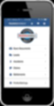 Transflo-Mobile.png