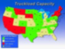 truckload_capacity.jpg