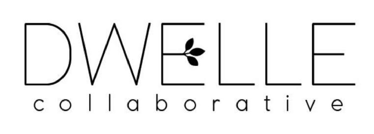 DwelleLogo