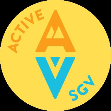 asgv-compass-wordmark