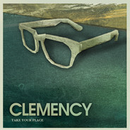 clemency_TYP_SINGLE_FINAL_COVER 2.jpg