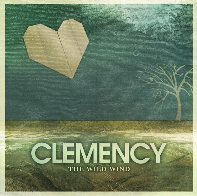 clemency_WW_SINGLE_FINAL_COVER 2.jpg
