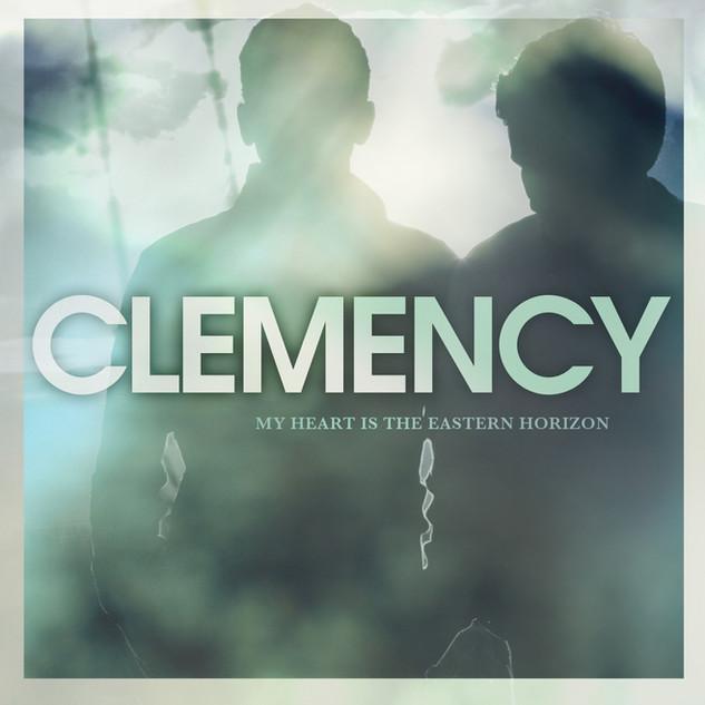 clemency_MHITEH_FINAL_COVER 2.jpg