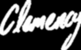 Clemency Logo.png