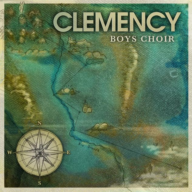 clemency_BC_SINGLE_FINAL_COVER 2.jpg