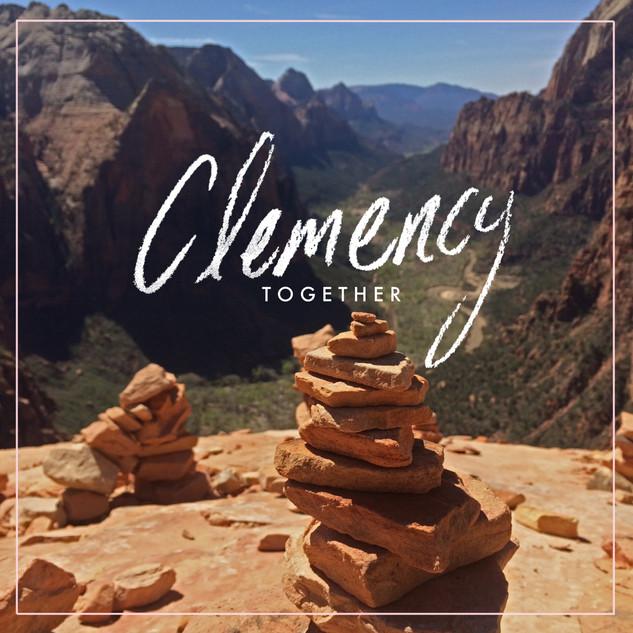 Together Cover.jpg