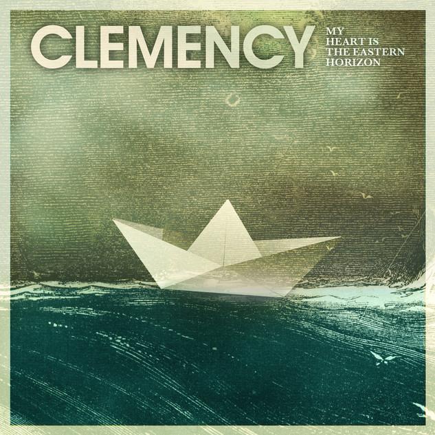 clemency_MHITEH_SINGLE_FINAL_COVER 2.jpg