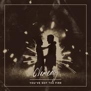 clemency-ygtf-album-1600 2.jpg