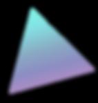 aim_color2.png