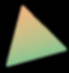 aim_color1.png