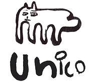 unico.jpg