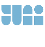shinsei_logo.png