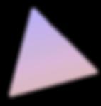 aim_color3.png