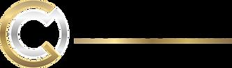 BusinessReliefFunds-Logo-1.png