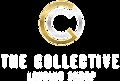 The Collective Lending Group Logo