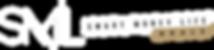 SMLDeals-LogoWebW.png