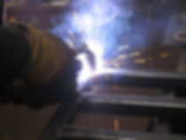 welding, cutting, fabrication, metal repair, plasma cutting