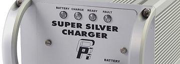 Super Silver 2.jpg