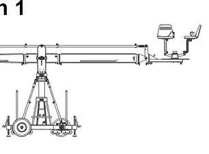 TS 16 V1.jpg