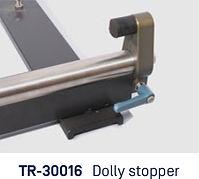 Track. GF TRack. Dolly Stopper.jpg