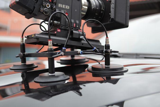 Camera Kit 04.jpg