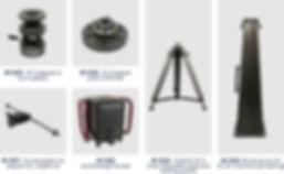 Cranes. GF9. Accessories.jpg