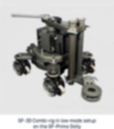 Accessories. 3D Combi Rig 01.jpg