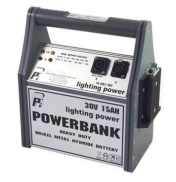 Powerbank 1.jpg