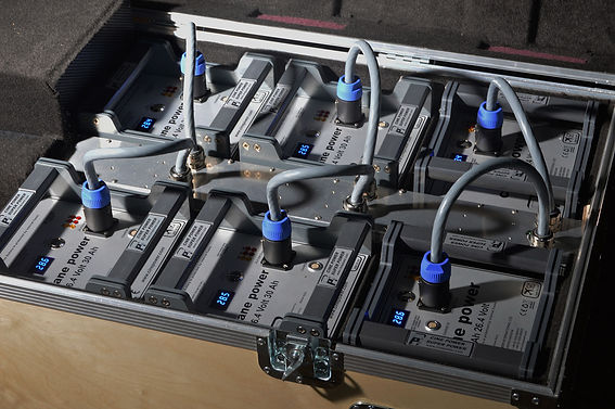 Mobile Energy Systems 3.jpg