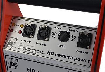 Camera Power 30_02.jpg